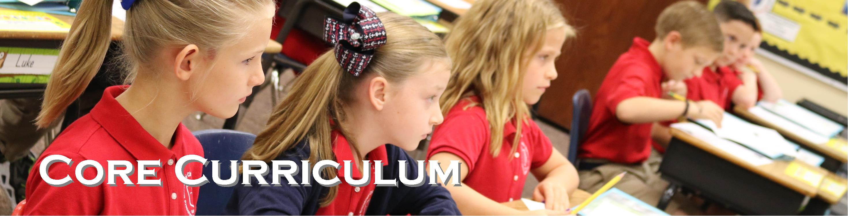 curriculum-header